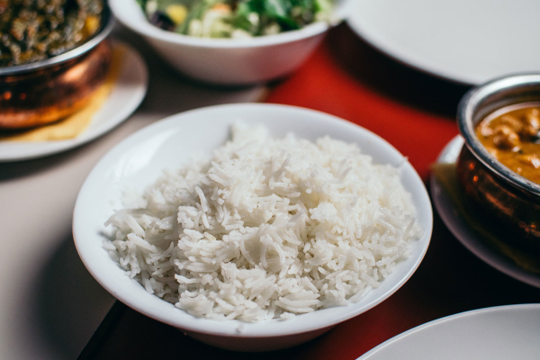 Does rice protein support muscle growth